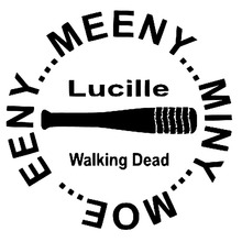 Buy Lucille Mini And Get Free Shipping On Aliexpresscom