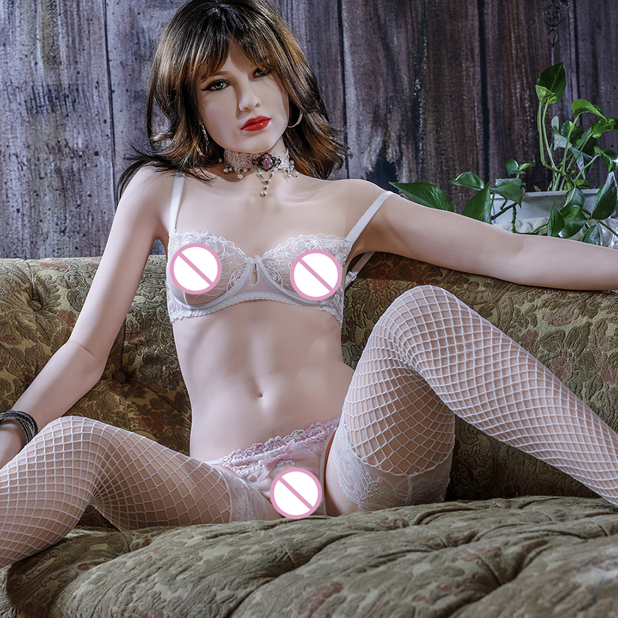 Ailijia 160cm best real life sex doll new china adult real doll suppliers sex doll product sexy shop toys for man