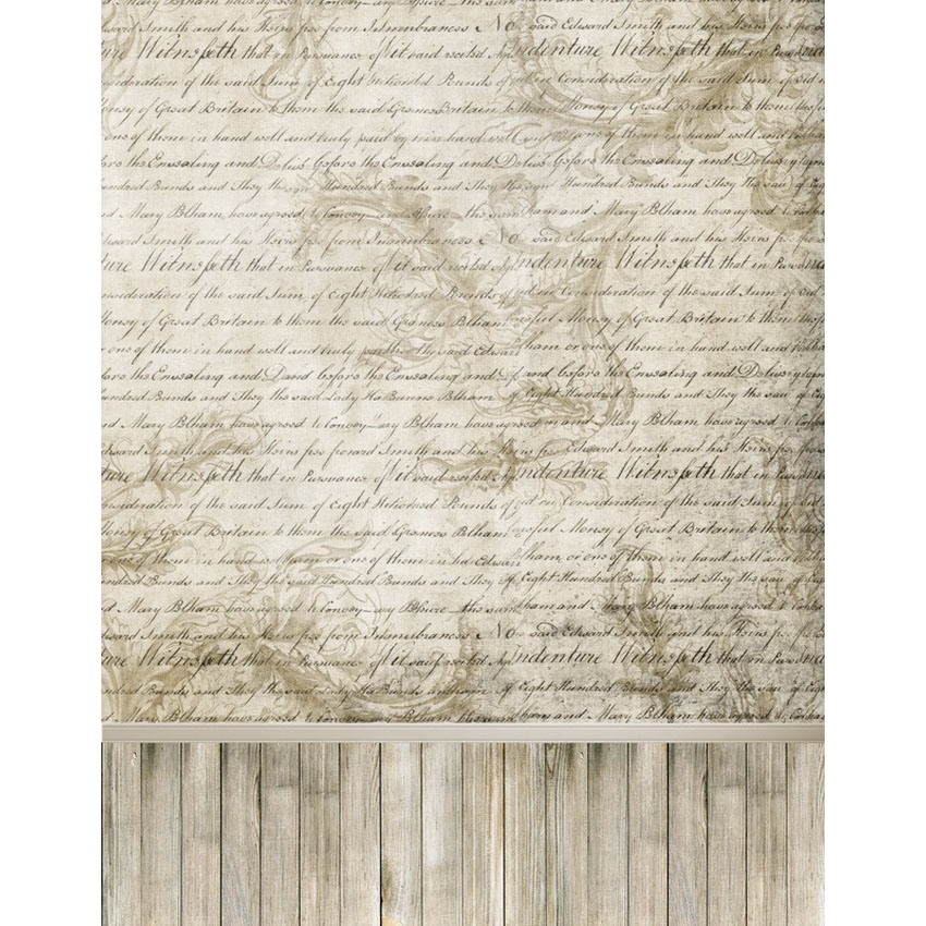 TR 10ft vinyl cloth New York city letters wall photo studio backgrounds for photocall portrait wood floor photography backdrops