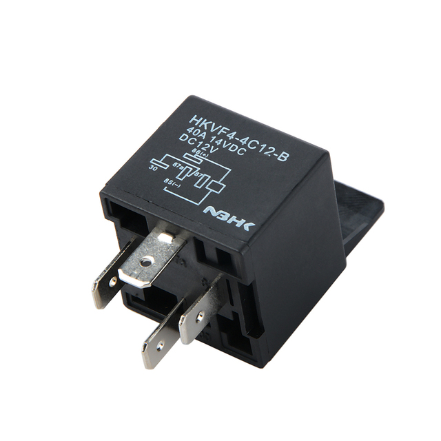 1pc Auto Automotive Relay Socket 12Volt 40 Amp 4 Pin Relay & Wires  Pin Auto Relay Wiring on 4 pin relay lighting, 4 pin micro relay, 4 pin toggle switch, 4 pin fuel relay, 4 pin relay wire, 4 pin switch circuit diagram, 4 pin relay with pigtail, 4 pin headers, 4 pin to 5 pin harness, 4 pin relay operation, 4 pin horn relay, 4 pin relay sockets, 4 pin relay harness, 4 pin power relay, 4 pin relay terminals, 4 pin relay connector, 4 pin relay testing,