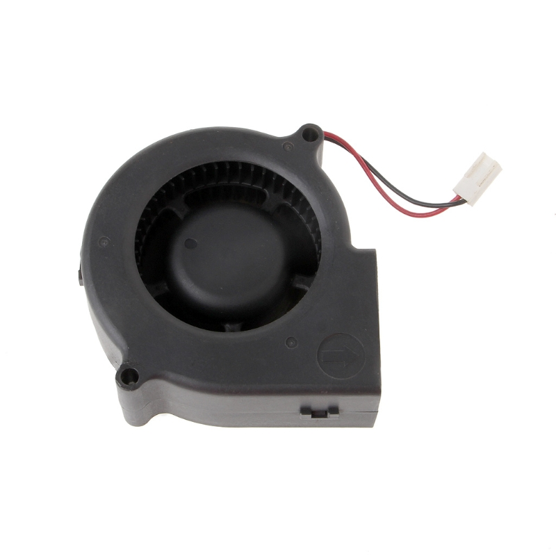 Home Appliances Air Conditioning Appliance Parts 4-position 3-speed Fan Selector Rotary Switch Governor With Knob 13amp 120v-250v Mar28