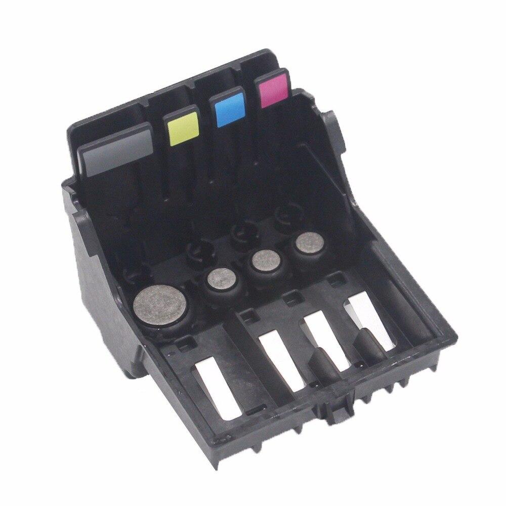 Used Print Head for Lexmark 100 105 150 108XL S605 Pro705 Pro805 Pro905 Pro901 S815 S301 S305 S405 S505 Pro205 S816 14N1339 цены