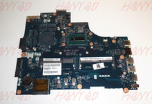 цена на CN-000GCY 000GCY For Dell 15R 5537 3537 Laptop Motherboard LA-9982P i5 cpu DDR3 100% tested