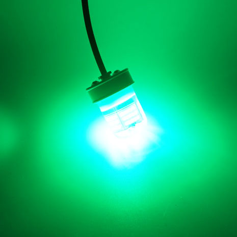compare prices on green dock lights- online shopping/buy low price, Reel Combo