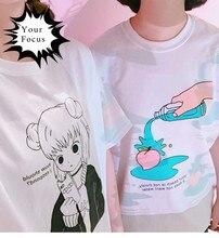 kawaii cute lolita sweet