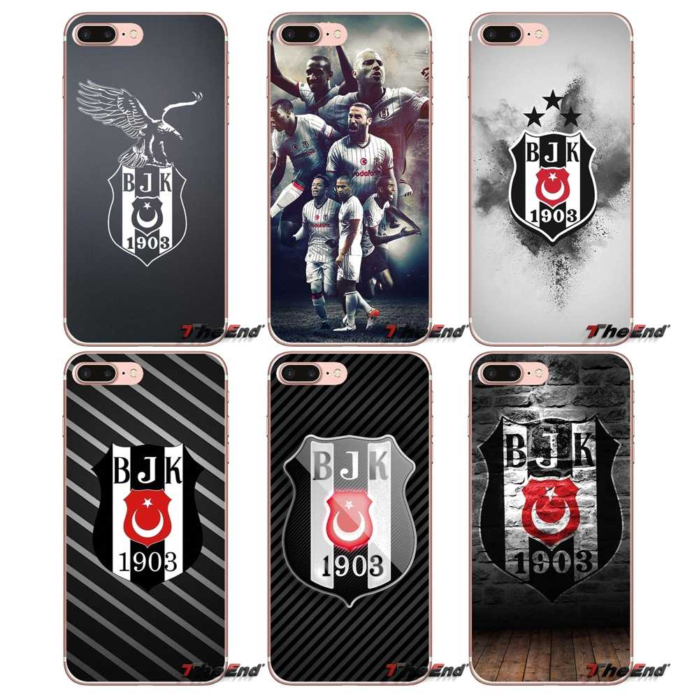 Detail Feedback Questions about Yinuoda Besiktas BJK Classic Soft