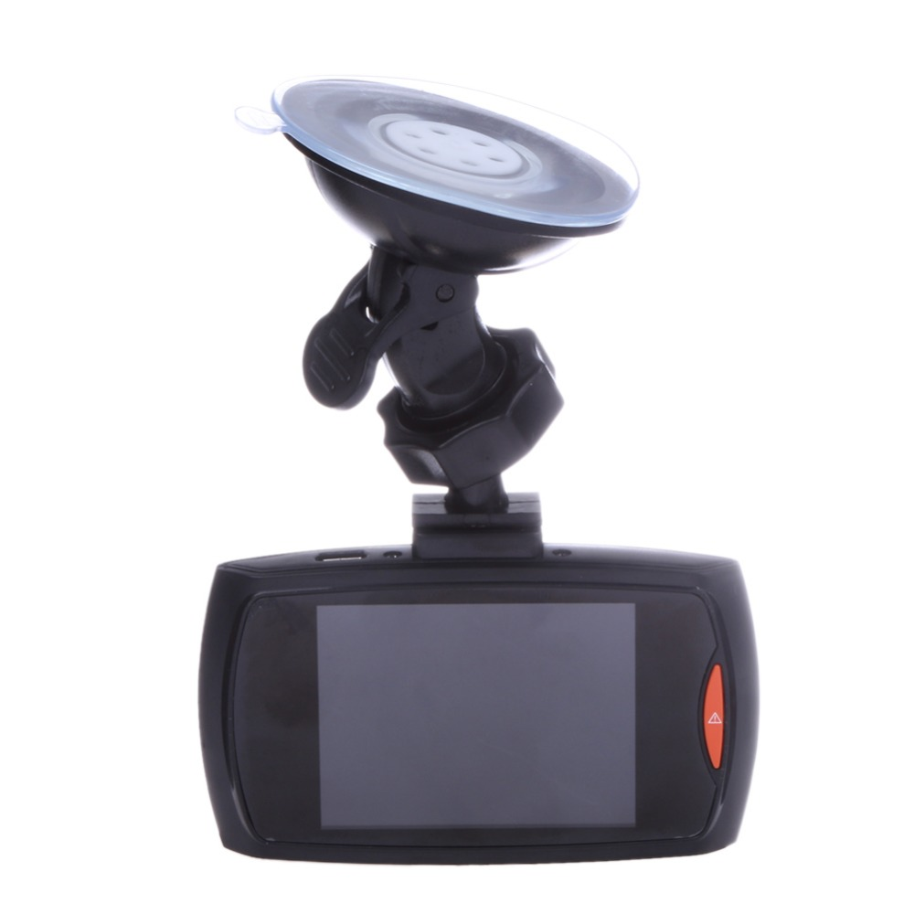 2.4 Inch 120 Degree Mini Car DVR Camera FHD 1080P Video Registrator Recorder Motion Detection Night Vision G-Sensor Dash Cam 21