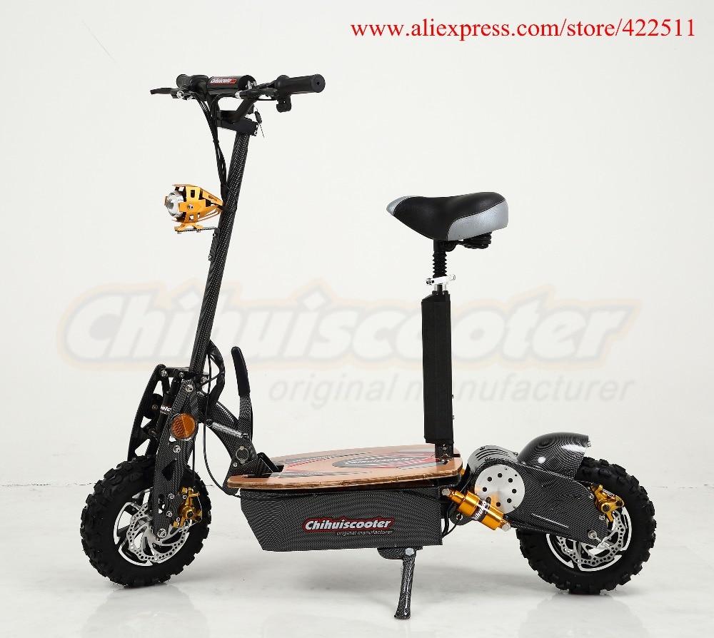 Online Kopen Wholesale Opvouwbare Elektrische Scooter Uit China Opvouwbare Elektrische Scooter