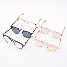 Blythe Doll Aviator Sunglasses Cool Shades