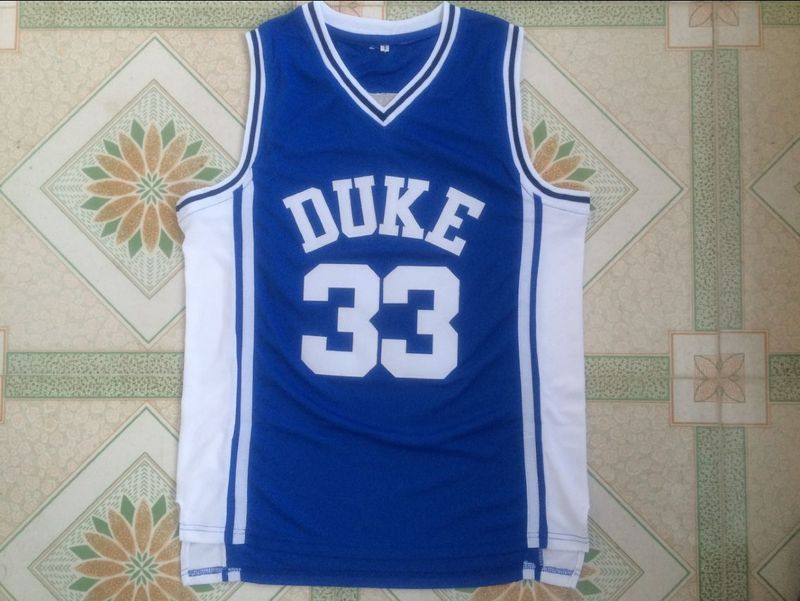c64ef58f180 Buy duke basketball jersey stitched and get free shipping on AliExpress.com
