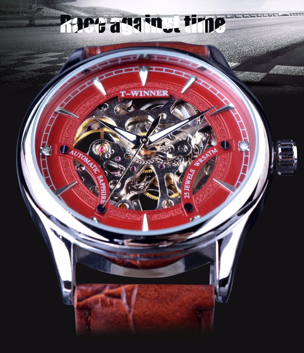 on watches gt motorsport gtracingcamerahandswatcheswrist auto pinterest pin watchesauto sound by nissan racing pure