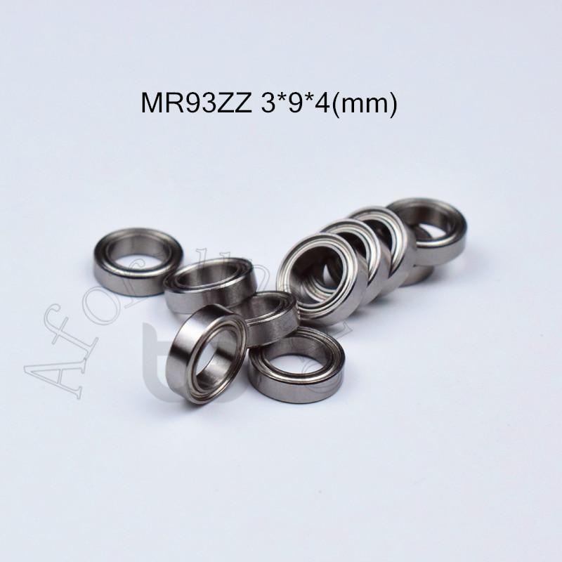 7-11-63-MR93ZZ