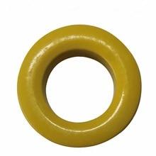 38X22X11mm trasformatore a nucleo di ferrite 150-26 balun anello di ferrite RF choke ferrite EMI filtro ferrite core, 6 pz/lotto