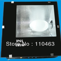 Outdoor Lights 150w 10500lm Commercial Lighting Ip65