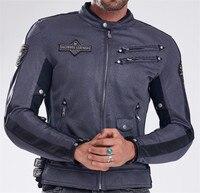 2018 New Arrival! Uglybros summer mesh breathable motorcycle jacket protective gear riding gear moto GP jacket