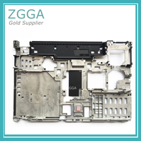 Genuine For Lenovo ThinkPad T420 T420i Bracket Support Case Motherboard Magnesium Structure Mg Frame Assembly Chassis