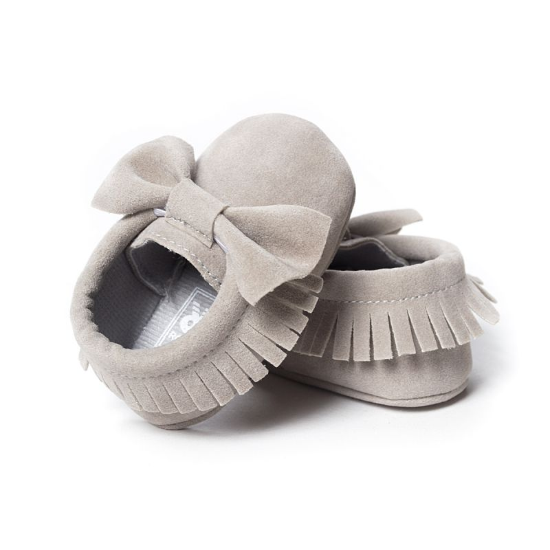 SpringAutumn-brand-Romirus-Pu-leather-Baby-Moccasins-shoes-infant-suede-boots-first-walkers-Newborn-baby-shoes-5