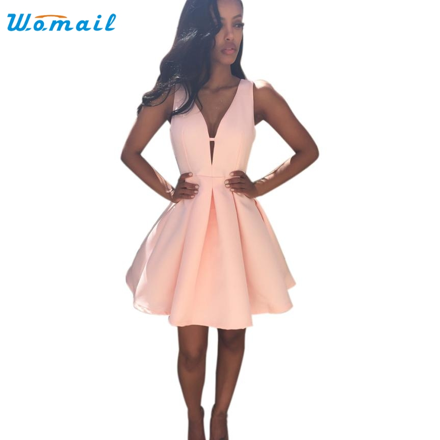 Online Buy Wholesale fun party dresses from China fun party ...