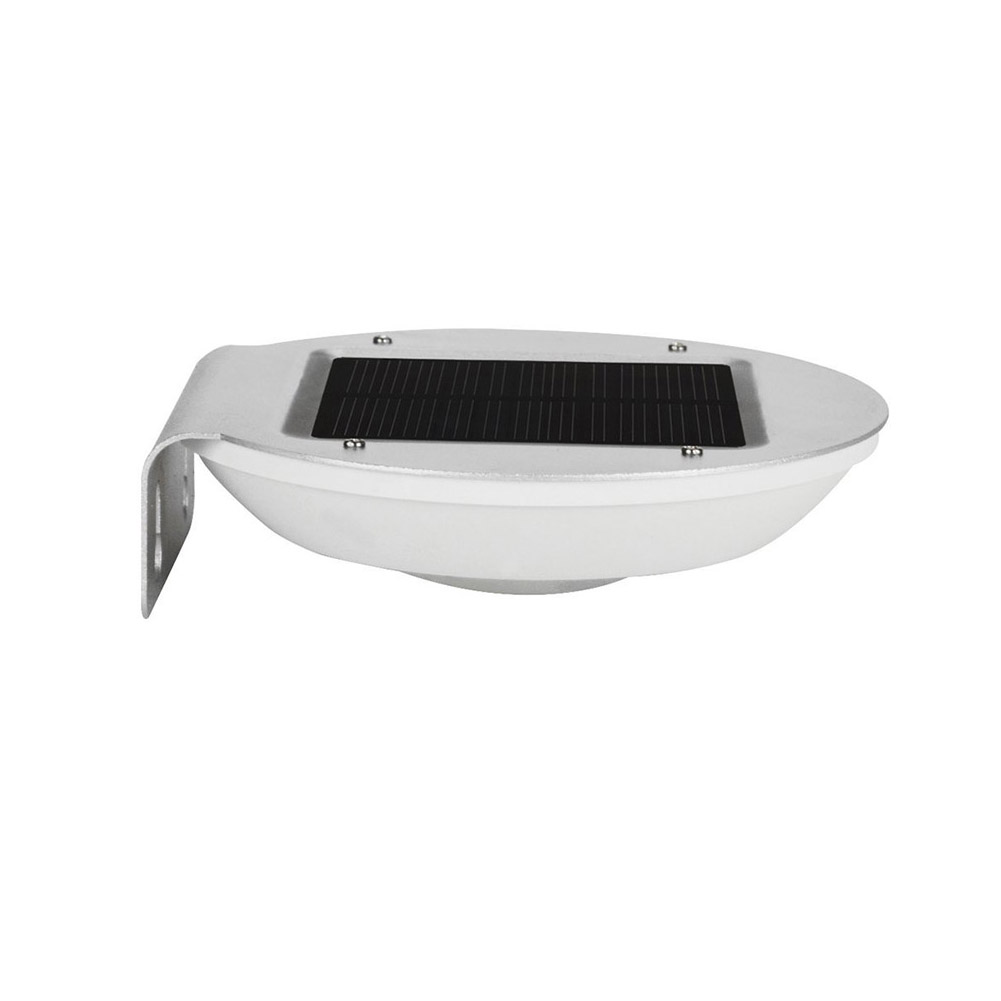 Outdoor Led Security Lights Exterior Lighting Lamps Plus