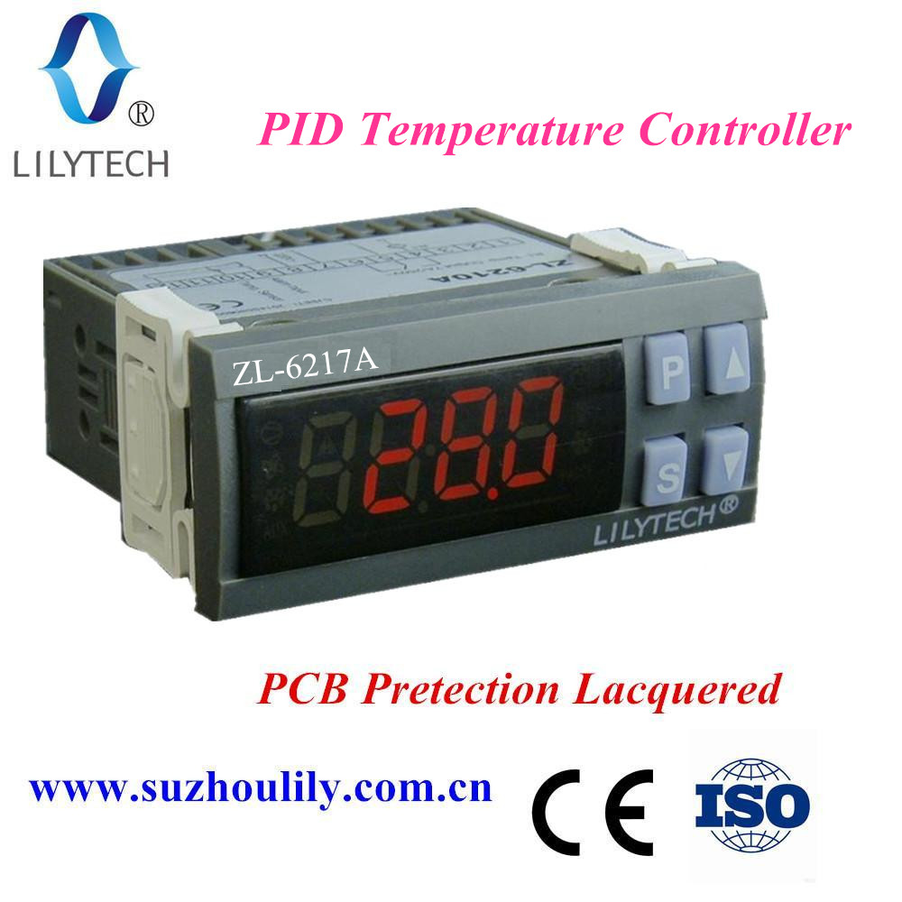 temperature controller That's all you need to do to set these hvac temperature controllers there are no  webservers involved, no sophisticated functions to remember – here, what you.
