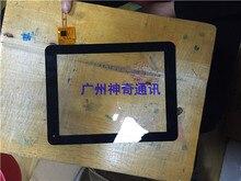 8 pouce Tablet PC tactile écran écran capacitif MF-279-0808F-5