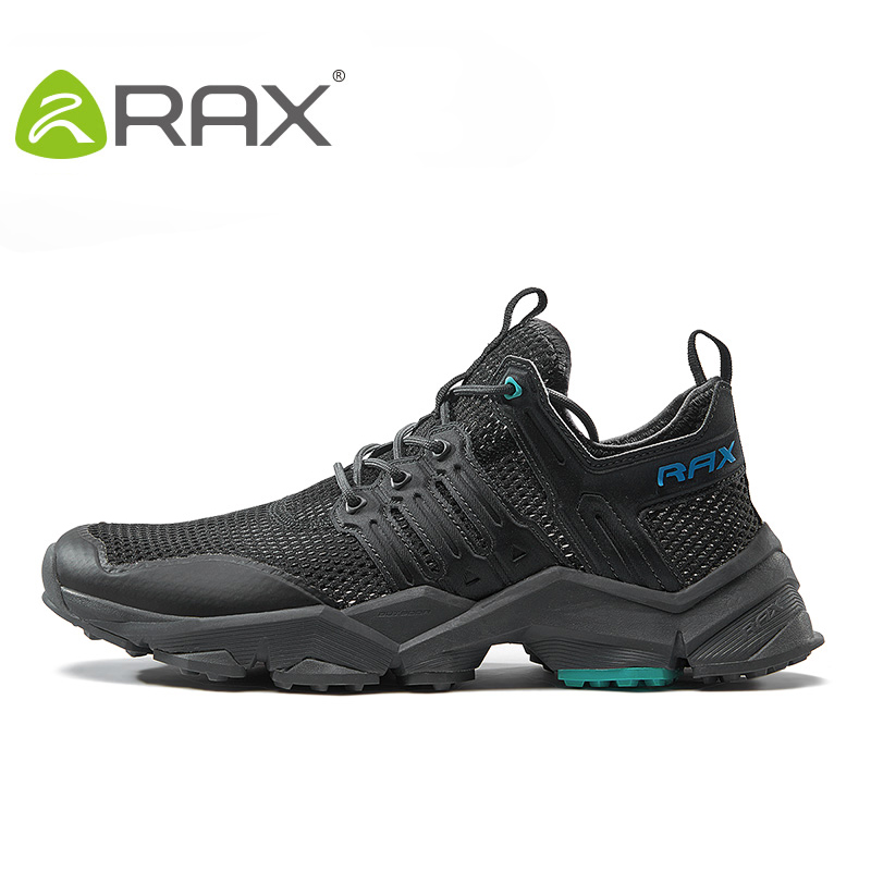 RAX 2017 Running Shoes For Men Sport Shoes Men Breathable Running Sneakers Man Trainers Women Running Shoes Zapatos De Hombre rax latest running shoes for men sneakers women running shoes men trainers outdoor athletic sport shoes zapatillas hombre