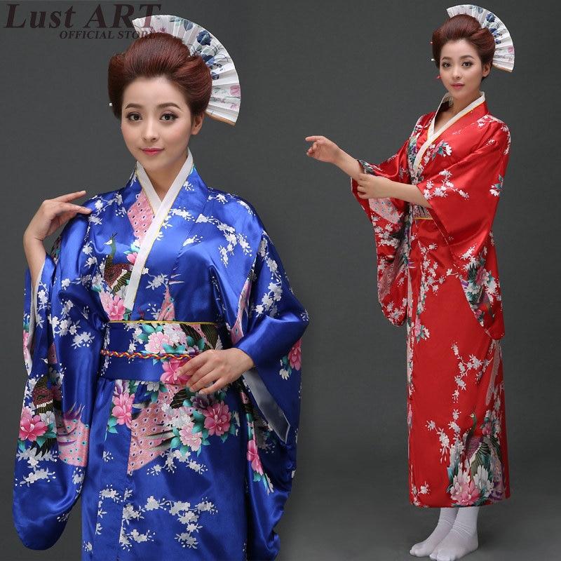 2017 Japan Fashion Women Denim Jacket Frayed Loose Long ... |Japanese Blue Sweater Vest For Women