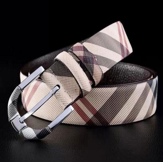 2016 New Brand Women Embossing Leather Belt Patchwork Designer luxury Belts For Men Women Strap Band Waistband Ceinture Femme