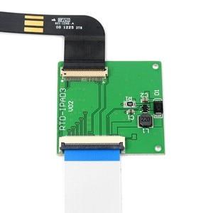 Image 5 - 9.7 بوصة LP097QX1 2048x1536 شاشة LCD مع HDMI LCD لوحة للقيادة