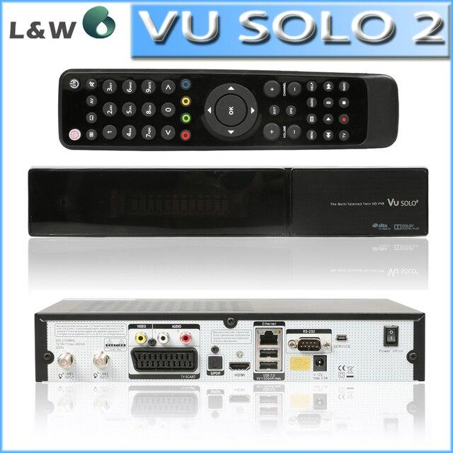 simv2 the one com es with usb2 service port sunray vu solo2 rh aliexpress com Vu Solo2 PDF Vu Plus