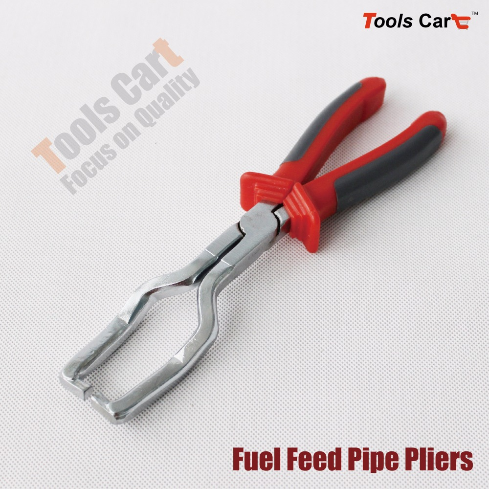 quick fuel filter tool