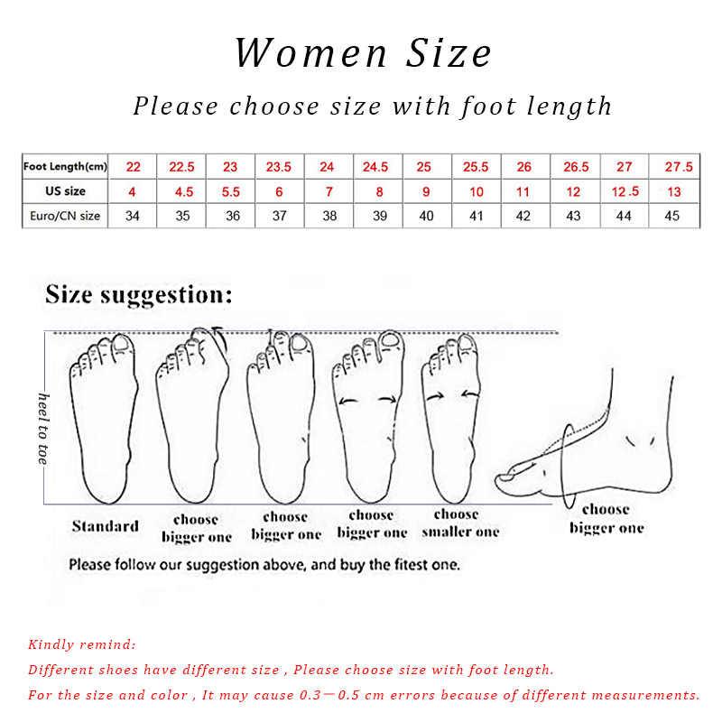 2018 winter vrouwen laarzen vrouwelijke snowboots casual enkellaars warme winter sneakers schoenen vrouwen botas mujer plus size 35 -46 WSH3137