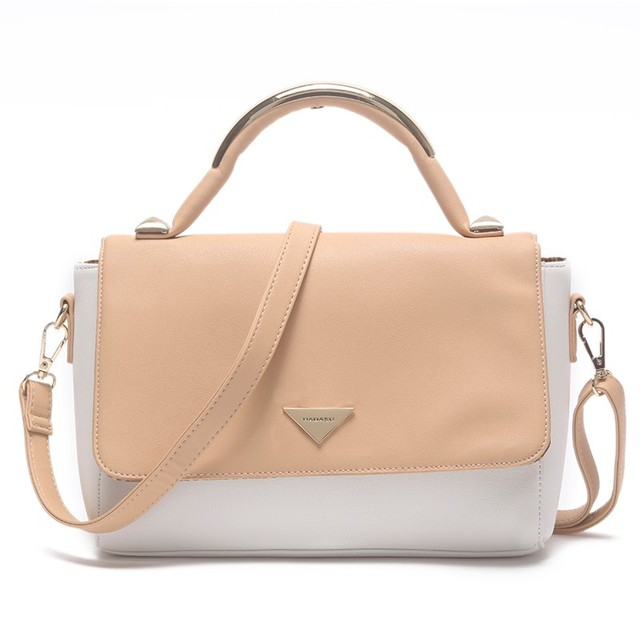 Crossbody Bags Best Ing Handbags Fashion Trends Color Designer Inspired