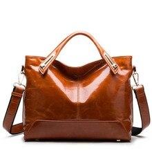 Mode Große Sporttaschen Leder Multifunktions Schulter Europäischen Amerikanischen Stil Solide Handtasche Slot Reißverschlusstaschen XP112