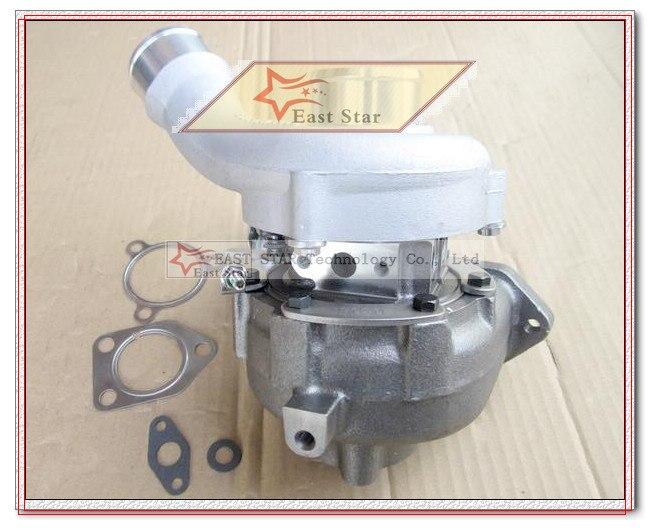 BV43 28200-4A470 53039880144 53039880122 5303-988-0144 5303-988-0122 - Auto-onderdelen