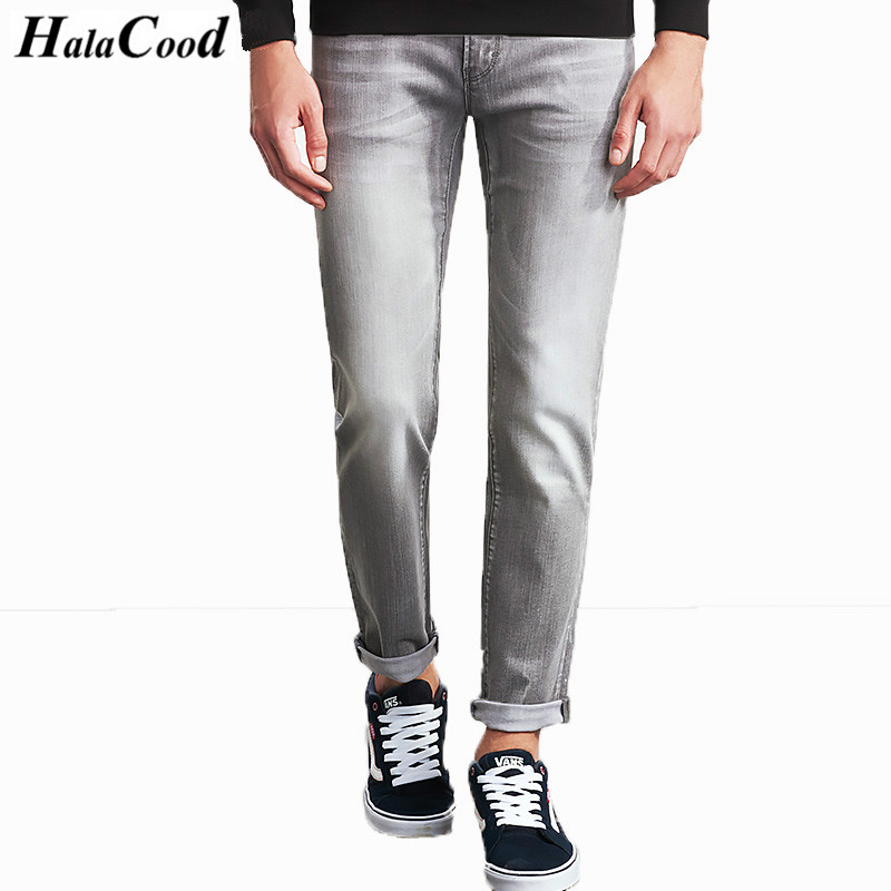 Online Get Cheap Tall Man Jeans -Aliexpress.com | Alibaba Group