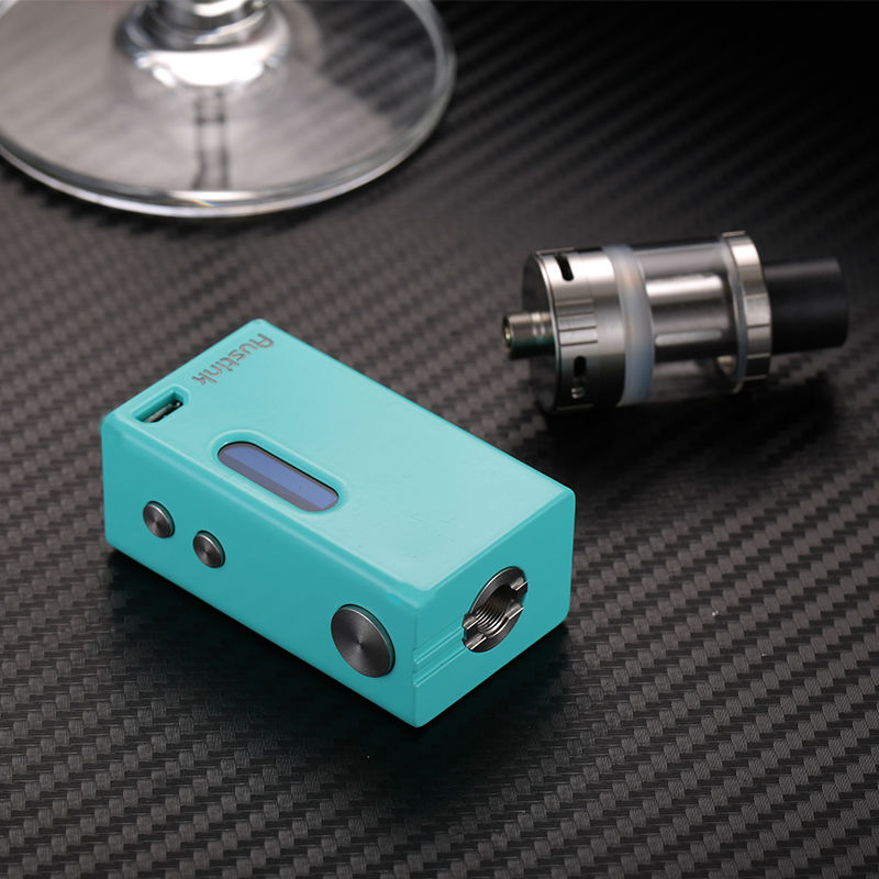 electronic cigarette (5)