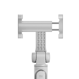 Image 4 - オリジナル Xiaomi 折りたたみ三脚一脚 Selfie スティック Bluetooth ワイヤレスボタンシャッター Selfie スティック Xiaomi/iOS/アンドロイド