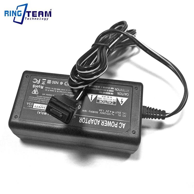 AC-LM5 AC-LM5A Мощность набор переходников для sony цифровой Камера CyberShot DSC T1 T11 T3 T33 M1 DSCT1 DSCT11 DSCT3 DSCT33 DSCTM1