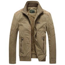 Army And Coats Jackets