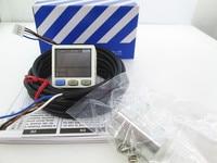 NEW DP 101 Digital pressure sensor DP101 Pressure sensor|pressure sensor|sensor sensor|sensor digital -