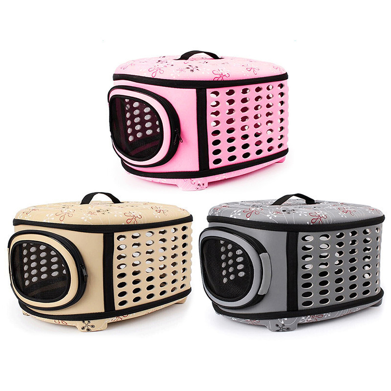 eva-folding-pet-carrier-puppy-dog-cat-outdoor-travel-for-small-dog-pet-dog-soft-kennel-pet-carrier-bag-puppy-pets-carrier