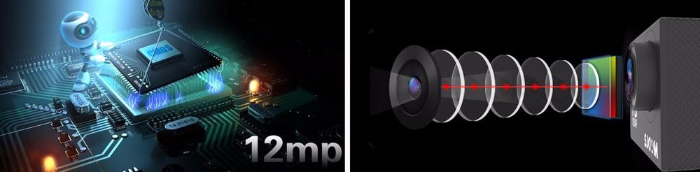 original sjcam sj4000 1080p hd action camera 4