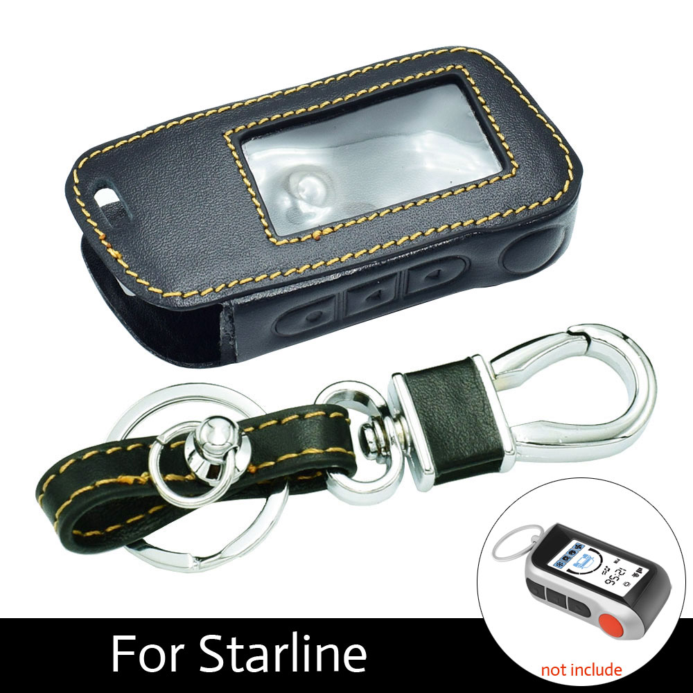Real reviews: StarLine A93 85