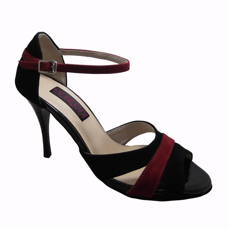 New Fashional womens latin dance shoes ballroom salsa dancing shoes tango  shoes party   wedding shoes fedcbc233f6f