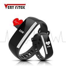 M2 Приборы для измерения артериального давления смарт-браслет сердечного ритма Мониторы Спорт Фитнес трекер Браслет Шагомер трекер крови кислородом