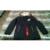 Nova Jaqueta de Inverno 2016 Gola De Pele Dos Homens Para Baixo Jaqueta de Algodão-acolchoado Casaco Espessamento Homens Jaqueta Parka Manteau Homme