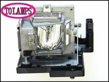 DE.5811116037-S Compatible projector lamps BL-FP180D FP180D  for OPTOMA ES522 EX532 DS317 DX617 TX532 ES526B DS219