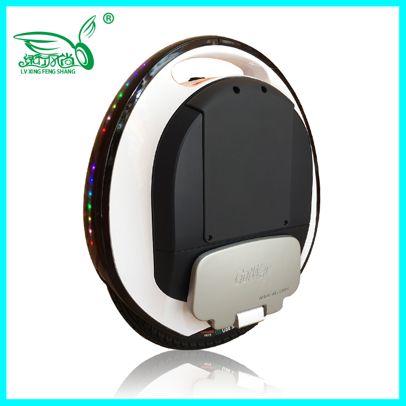 Gotway MCM4 V3(260wh,340wh,520WH,680WH)electric unicycle one wheel scooter 800W motor max speed 35km/h+ freeshippingGotway MCM4 V3(260wh,340wh,520WH,680WH)electric unicycle one wheel scooter 800W motor max speed 35km/h+ freeshipping