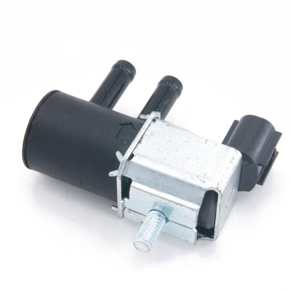 K5T48580 Vapor Canister Purge Control Solenoid Valve For Subaru in Valves Parts from Automobiles Motorcycles